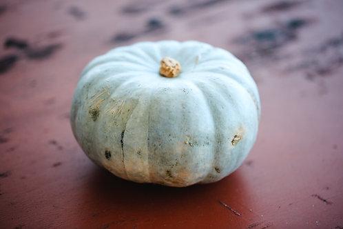 Pumpkin Chutney 300g
