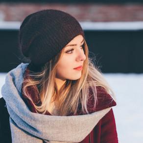 Dear Single Girl Wanting Love  - Part 2