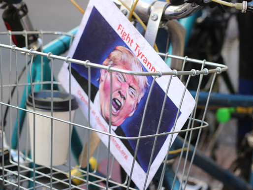 Istraživanja u SAD: Biden bi pobijedio Trumpa na izborima