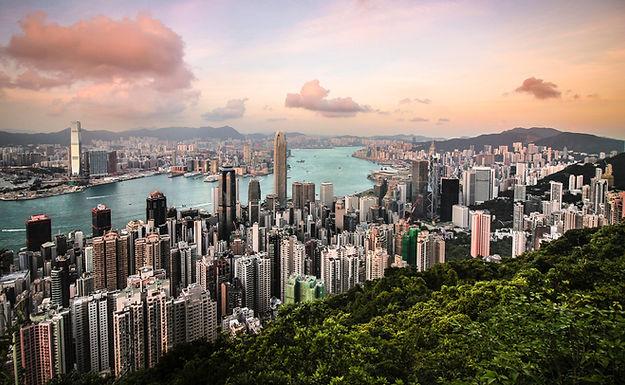 關於2020香港進修移民問答
