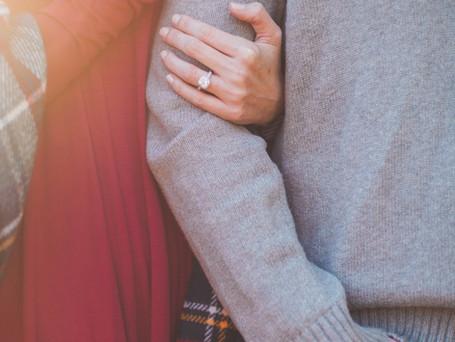Proverbs 5-6: Sexual & Marital Wisdom