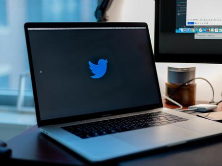 Twitter apre le porte agli inserzionisti