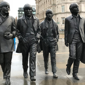 Tribute to the Beatles