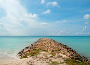 COVID-19 - Aruba Travel Requirements