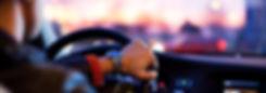auto insurance, safecoast insurance, car insurance, auto, safecoast, car, insurance, uber insurance, lyft insurance, rideshare insurance, uber, lyft, rideshare, auto insurance quote, car insurance quote, insurance quote, safecoast auto insurance, safecoast car insurance, safecoast auto, safecoast car, safecoast uber insurance, safecoast lyft insurance, safecoast uber, safecoast lyft