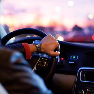 Plan de relance automobile : à quoi avez-vous le droit ?