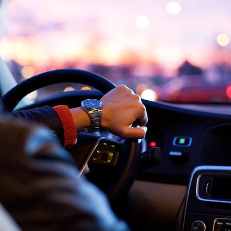 À partir de combien de verres d'alcool faut-il arrêter de conduire ?