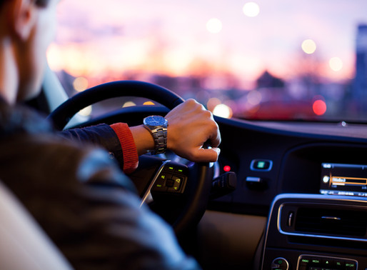 Op-Ed: Women Can Feel Empowered to Achieve Their Goals Through Uber