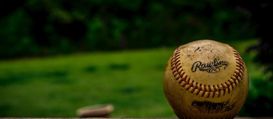 Should Baseball's Unwritten Rules Finally Become Written?