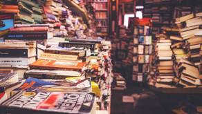 Escrever para além do caos
