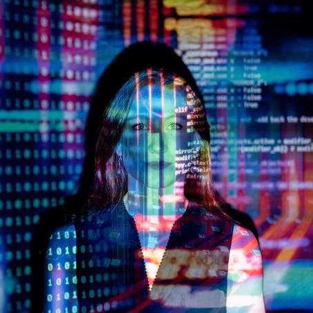 NoCode-Technologien versprechen erhebliche Einsparpotenziale