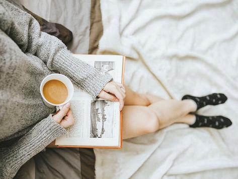 なぜ妊活中は自己肯定感が低くなりやすいの?落ち込みと自信喪失からの回復方法