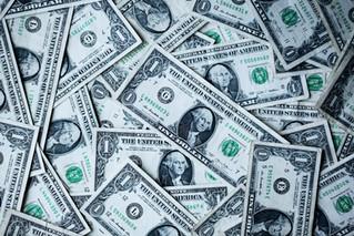 Lever près de 3 millions de dollars en moins de 30 jours
