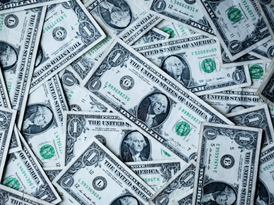 学生起業で1億円の資金調達をするために必要なノウハウとは!?