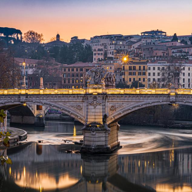 Image by Alberico Bartoccini