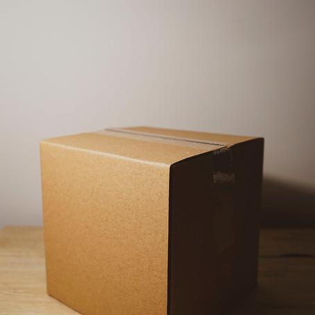 Box Breath