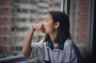 Image by 胡 卓亨