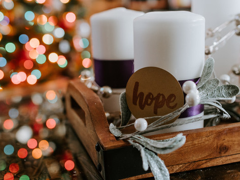 Gift Guide: Holiday 2020 by Laurence Carr, Interior Design