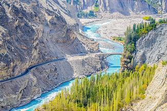 Image by Mehtab Farooq