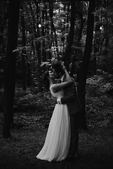 Image by paultutacphotographer