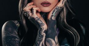 Quando uma Tattoo Corre Mal