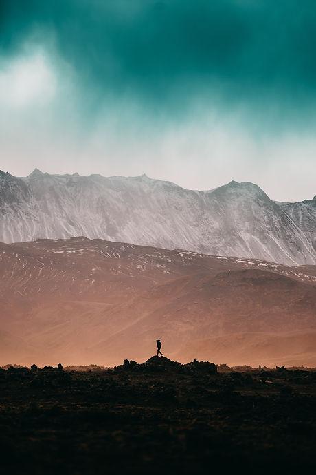 Image by Joe Yates