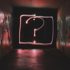 Fundamental Questions of Life
