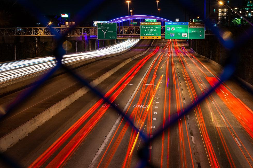 Signate Strategic Secure Transport
