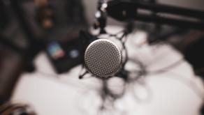 Máme nový podcast O TOM!