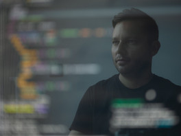 How to Know If You Need Help with Software Development