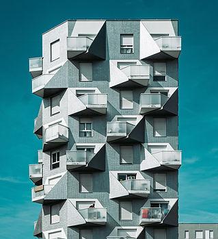 Datacare Consult Immobilien