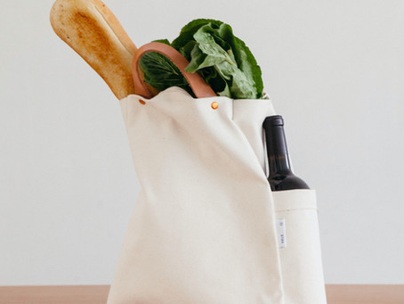 The Best Premium Online Grocery Delivery Services in Hong Kong