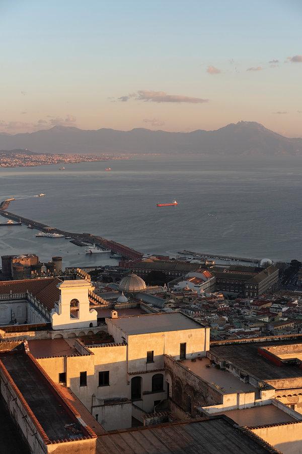 이미지 제공: Pier Luigi Valente