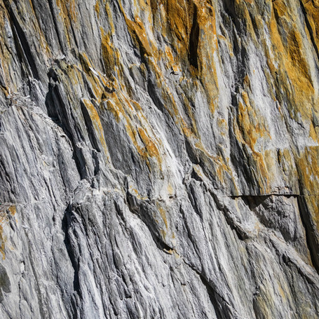 G1: Introduction to Geology