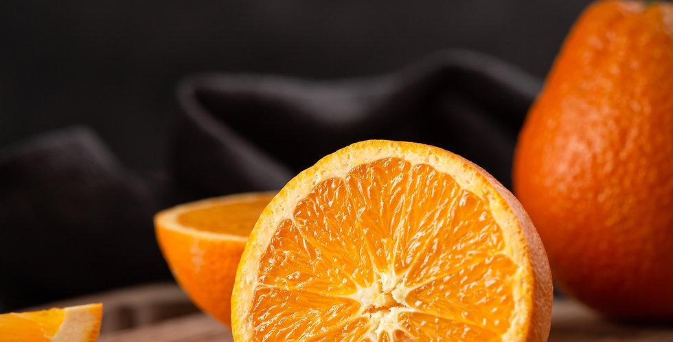 Bergamot Orange Fragrance Room Spray