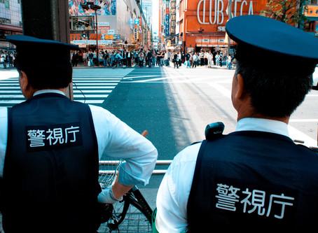交番で交番相談員刺される 刺した男を確保 東京 葛飾区