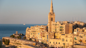 Do you have a Maltese QROPS? - The New Malta Pension Rules 2019 - What you need to know