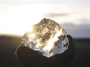 Нерудные минеральные ресурсы России