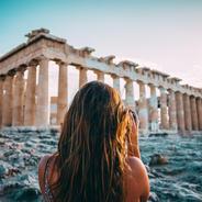 GO Crete! (Greece)!