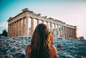 Athens Transfer Booking