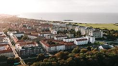 Image by Pontus Ohlsson