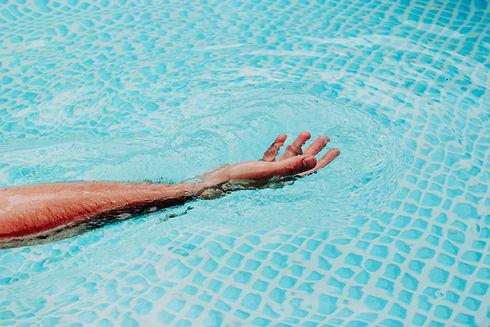 Image by Bárbara Montavon