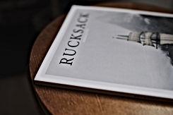 Image by Rucksack Magazine