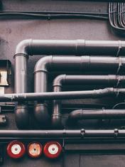 HVAC, Plumbing & Refridgeration