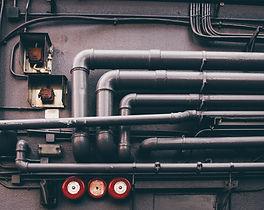 Commercial Plumbing OC