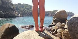 viajes-a-acapulco.jpg