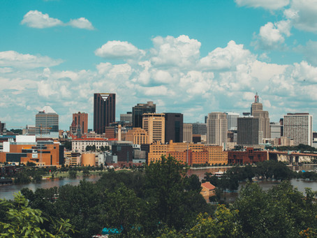 Ciudades Sostenibles, su importancia y métodos prácticos