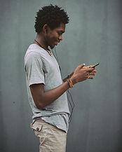 Image by Emmanuel Ikwuegbu