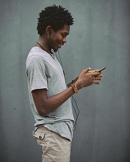 이미지 제공: Emmanuel Ikwuegbu