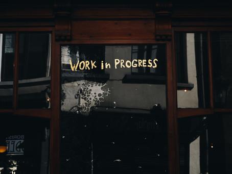 Assess Your Progress